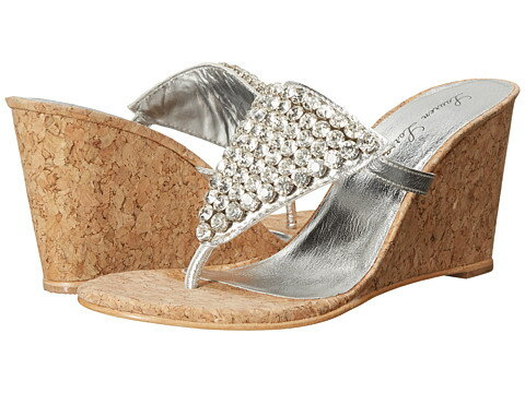 lauren lorraine anguilla 靴 サンダル レディース靴