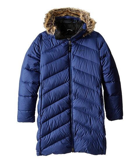 Marmot Kids Girls\' Montreaux Coat (Little Kids/Big Kids)