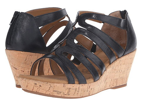 comfortiva redmond 靴 レディース靴 サンダル