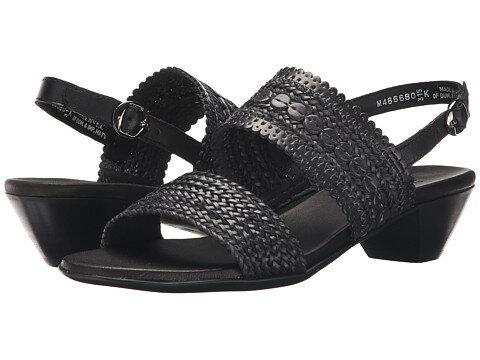 munro morocco サンダル レディース靴 靴
