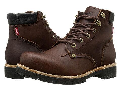 Levi\'s® Shoes シューズ Compass Leather