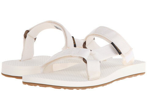 teva universal slide サンダル テバ レディース靴 靴