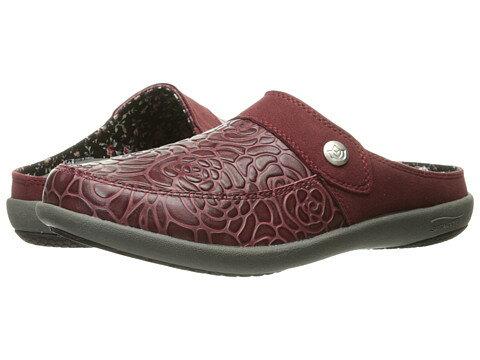 スペンコ spenco alicia 靴 ミュール レディース靴