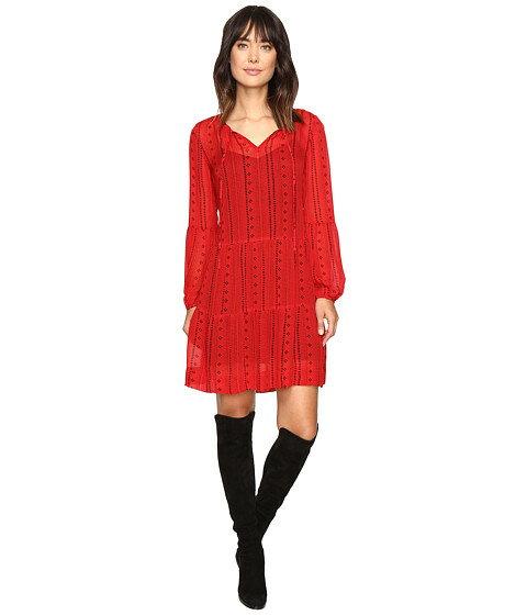 ドレス sanctuary lana dress