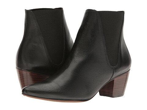 ソサエティー matisse x amuse society sass ブーツ レディース靴 靴