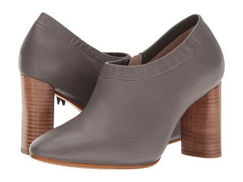 クラークス clarks grace lola レディース靴 靴 ブーツ