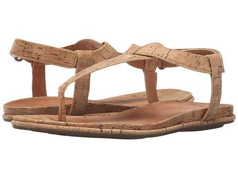 オックスフォード gentle souls oxford サンダル 靴 レディース靴