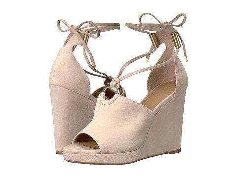 calvin klein ramona サンダル レディース靴 靴