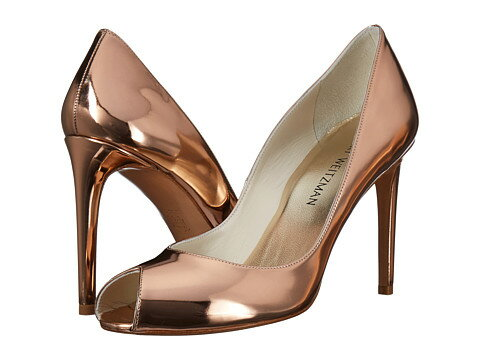 stuart weitzman cachet パンプス レディース靴 靴