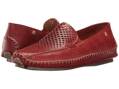 pikolinos jerez 5783639 靴 レディース靴 ローファー