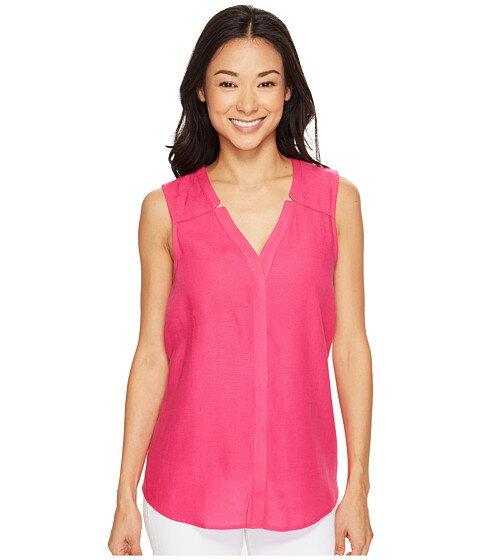 hatley splitneck blouse レディースファッション トップス