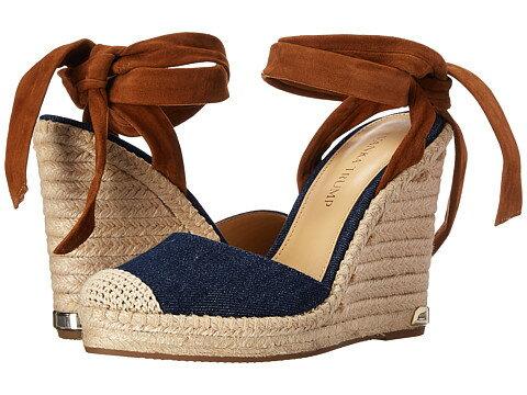 ivanka trump winikka3 レディース靴 靴 サンダル