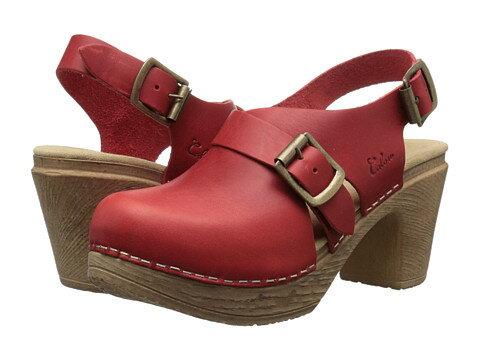 calou stockholm astrid レディース靴 ミュール 靴