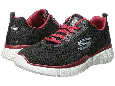 2.0 スケッチャーズ skechers equalizer settle the score メンズ靴 カジュアルシューズ 靴