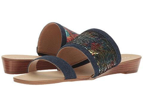 tahari fern サンダル レディース靴 靴