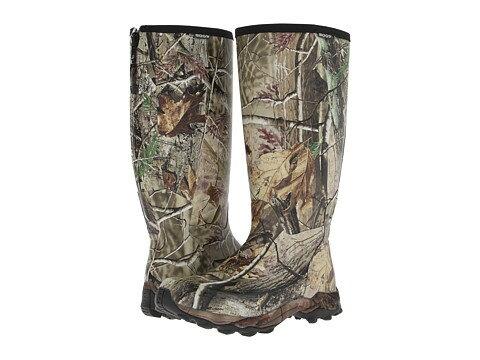 bogs diamondback 靴 ブーツ メンズ靴