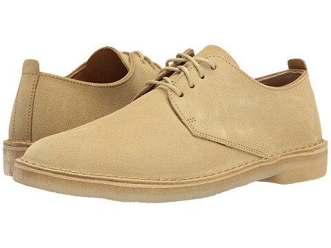 clarks クラークス desert london カジュアルシューズ 靴 メンズ靴