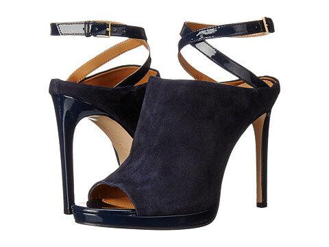 calvin klein samanta レディース靴 靴 パンプス