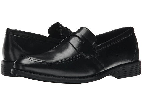 アダムス stacy adams roswell ローファー 靴 メンズ靴