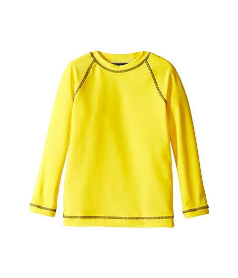 kids) (toddler little kids big oscar de la renta childrenswear lycra rashguard