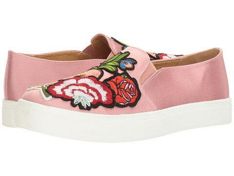 アッシュ ダーティランドリー ash dirty laundry スニーカー ランドリー ファッション サテン ダーティー joon satin fashion sneaker レディース靴 靴