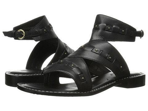 bernardo teddi 靴 サンダル レディース靴