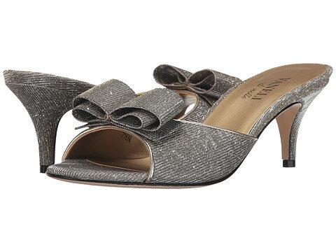 vaneli lalage 靴 サンダル レディース靴