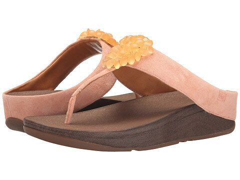FitFlop Blossom? II