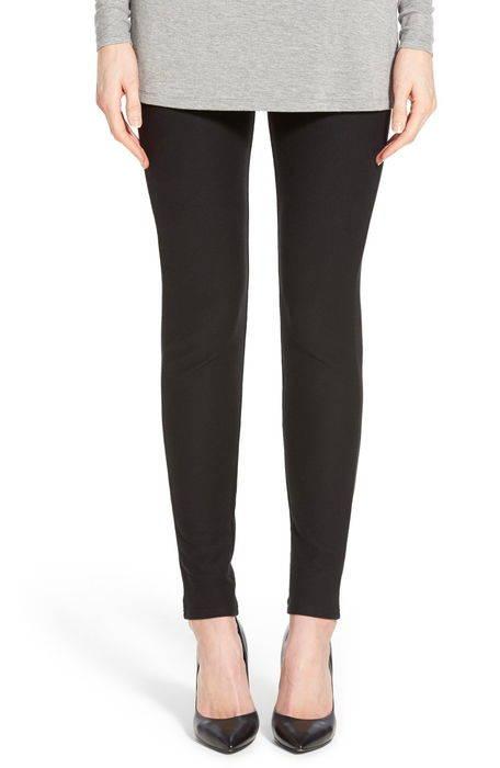 ストレッチ ツイル レギンス パンツ stretch twill leggings ボトムス レディースファッション