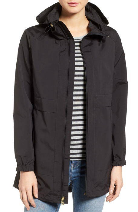 cole haan packable utility jacket コール ユーティリティ ジャケット コート アウター レディースファッション