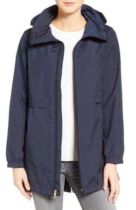 cole haan packable utility jacket コール ユーティリティ ジャケット レディースファッション コート アウター