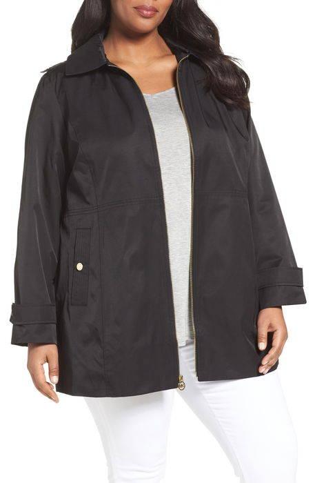 aline jacket エーライン ジャケット アウター レディースファッション コート