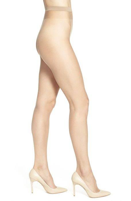 ネイキド naked 8 pantyhose レッグウエア ナイトウエア ストッキング パンティストッキング インナー レディース靴下 下着