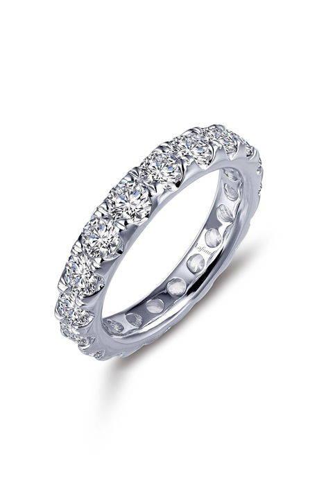 simulated diamond eternity band ダイヤモンド エタニティー バンド 指輪 メンズジュエリー アクセサリー ジュエリー リング