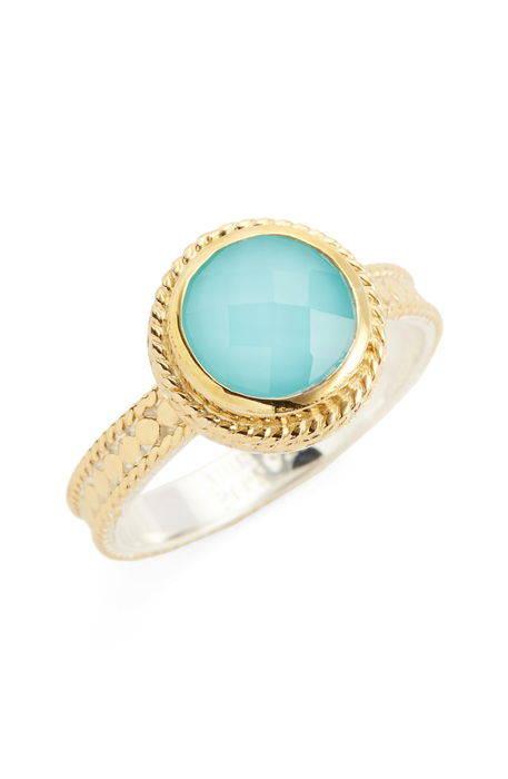 semiprecious stone ring ストーン リング メンズジュエリー 指輪 アクセサリー ジュエリー