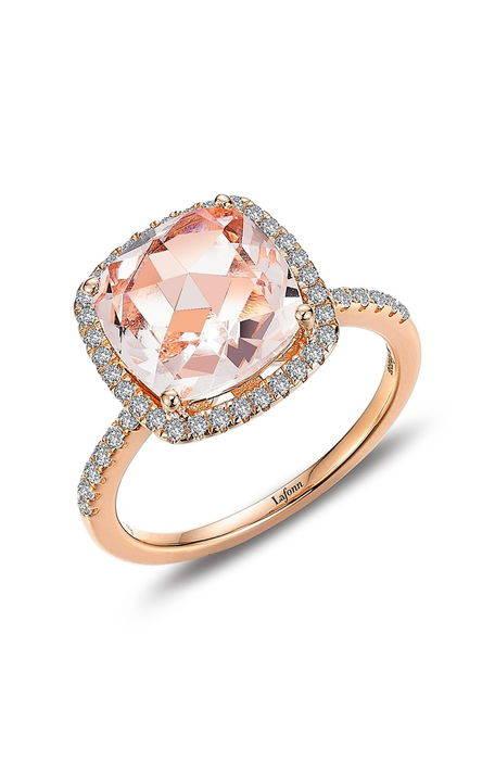 classic square halo ring クラシック スクエアー ハロー リング 指輪 メンズジュエリー ジュエリー アクセサリー