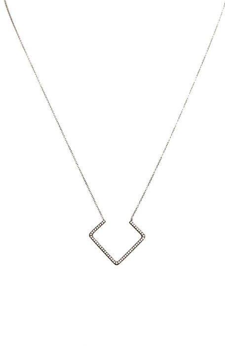 diamond pendant necklace ダイヤモンド ペンダント ネックレス ジュエリー メンズジュエリー アクセサリー