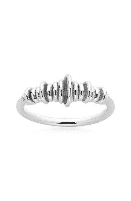 revival ring リング 指輪 メンズジュエリー ジュエリー アクセサリー