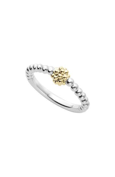 caviar icon stacking ring キャビア アイコン スタッキング リング ジュエリー メンズジュエリー アクセサリー 指輪