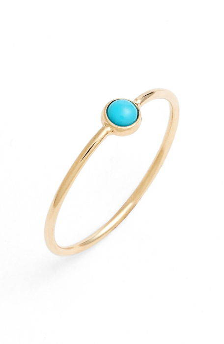 turquoise stacking ring ターコイズ スタッキング リング メンズジュエリー 指輪 ジュエリー アクセサリー