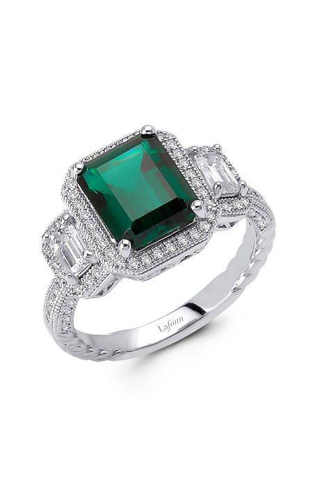 lassaire three stone ring '' スリー ストーン リング アクセサリー メンズジュエリー 指輪 ジュエリー