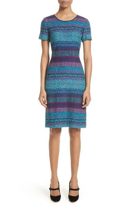 ellah knit dress ニット ドレス ワンピース レディースファッション