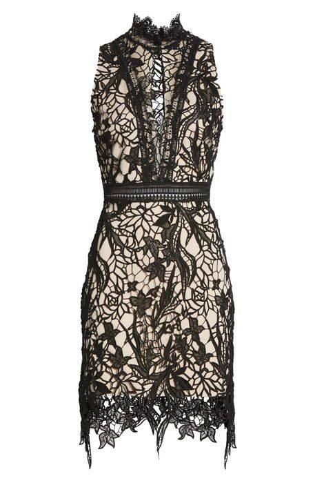felicity sheath dress ドレス ワンピース レディースファッション
