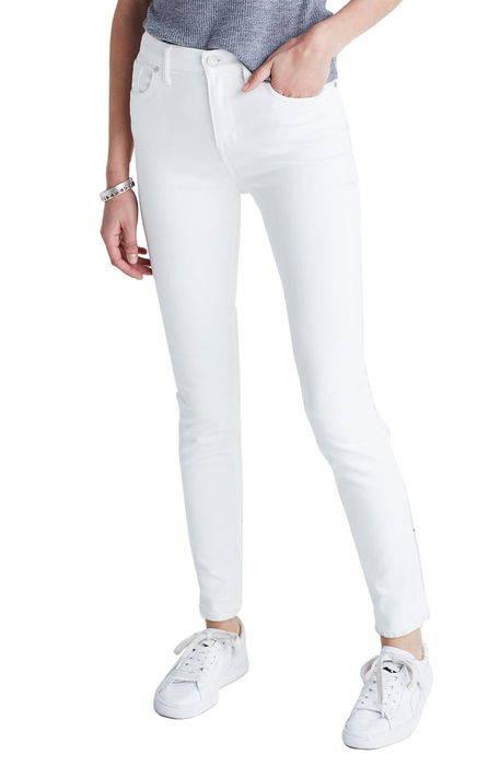 9inch highrise skinny jeans スキニー パンツ ボトムス レディースファッション