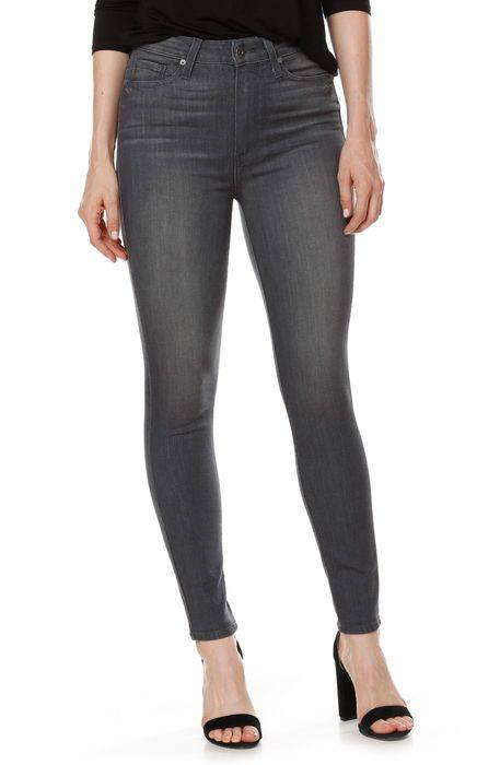 transcend margot high waist ankle ultra skinny jeans マーゴット ハイ ウェスト アンクル ウルトラ スキニー パンツ ボトムス レディースファッション