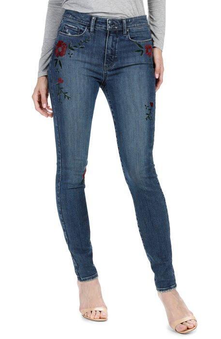 transcend hoxton high waist ultra skinny jeans ホクストン ハイ ウェスト ウルトラ スキニー パンツ ボトムス レディースファッション