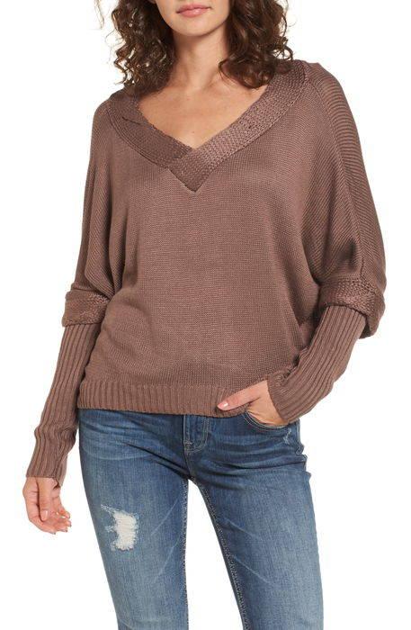 moonlight drive sweater ムーンライト ドライブ セーター トップス レディースファッション ニット