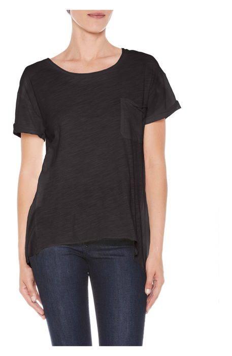andrea oversize tee t アンドレア オーバーサイズ シャツ tシャツ レディースファッション トップス カットソー