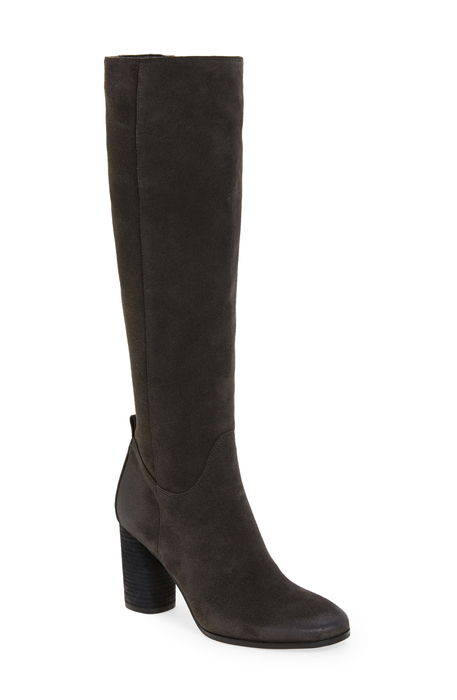 camellia tall boot トール ブーツ レディース� �