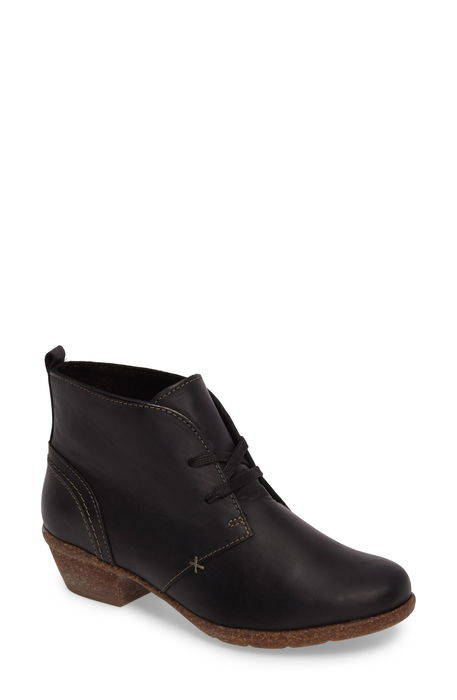 wilrose sage bootie レディース靴 靴 ブーツ